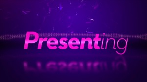 graphic_presenting